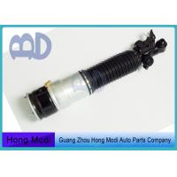 Buy cheap Rear Left / Rear Right Arnott Air Shocks For BMW 7 Series F02 37126791676 from wholesalers