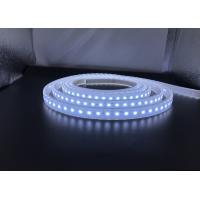 Buy cheap BO-SL01 NEW led strip light for underground mining high brightness led strip light from wholesalers