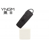 Wholesale RFID System Audio Tour Guide System I7 Lithium Battery Power from china suppliers