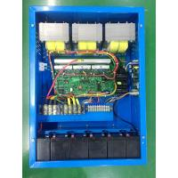 Buy cheap Eelevator Parts, Three- Phase Output, ARD- 3P110, AC380V,Battery Protection, WECO from wholesalers