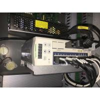Buy cheap Trio System Motion Controller Intelligent Servo PLC Auto Web-Guide 24000 Times/H 7200M/H High Speed Die Cutter Machine from wholesalers