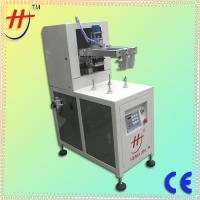 Buy cheap HS-1515 1automatic latex baloon printing machine for 1 color from wholesalers