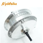 Buy cheap E Bike Lithium Battery Pack / Electric Bike Lithium Battery 36V 10.4ah Hub Motor Style from wholesalers