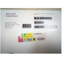 Buy cheap International Microsoft Windows 10 Pro Product Key OEM 64 Bit Server Operating System product