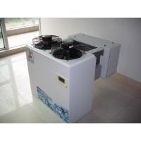 Buy cheap Cold storage Cold room Coolers Cold storage bin from wholesalers