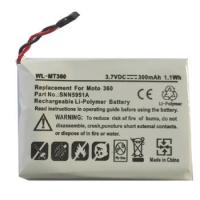 Wholesale Motorola Moto 360 Battery WX30 SNN5951A from china suppliers