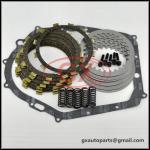 Buy cheap New 4X4's, sport quads ATV Clutch Kits YAMAHA RAPTOR 660 from wholesalers