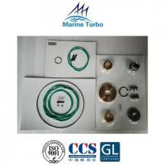 Buy cheap T-TPS57 Marine Turbocharger Kits from wholesalers