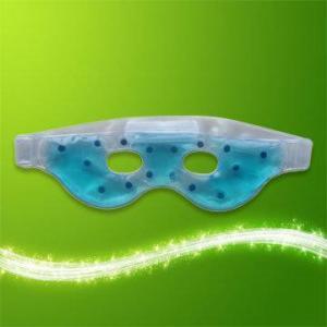Tourmaline Cold Eye Mask Manufactures