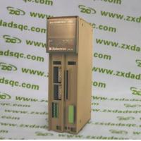 Buy cheap 140DDI67300C from wholesalers