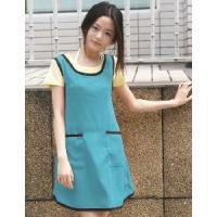 Buy cheap Fashion Design Apron (LSAP015) from wholesalers