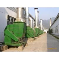 Buy cheap 9-19 series high press centrifugal fan product