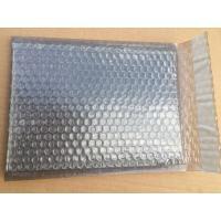Buy cheap OEM Professional Translucent Metallic Bubble Mailer / Envelopes 200*250MM product