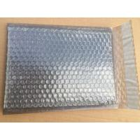 OEM Professional 200*250MM  Translucent  Metallic Bubble Mailer/Envelopes