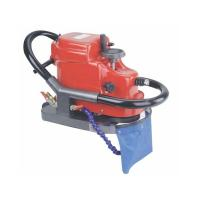 Buy cheap Portable stone router variable speed control light-duty cutting edge machine hand operated from wholesalers