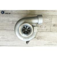 S400 Turbo Turbocharger 316699 for Benz Actros Truck Euro 3 with OM501LA Engine Manufactures