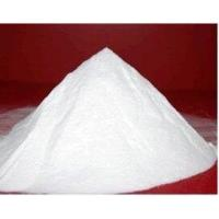 Buy cheap 25Kg net per bag EDTA acid chelated agent content , cas no 60-00-4 from wholesalers