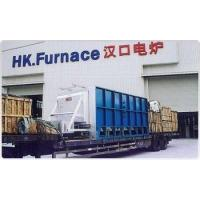 Buy cheap Car Bottom Furnace from wholesalers