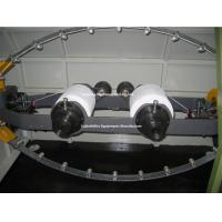 Wholesale Φ500 double twisting machine for wire from china suppliers