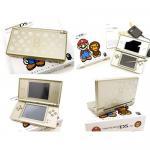 Buy cheap Brand Nintendo DS Lite Cobalt / Black by Nintendo from wholesalers
