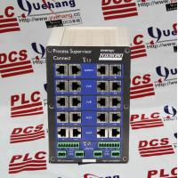 Buy cheap AI835 from wholesalers