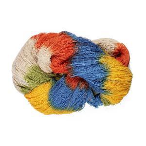 Wholesale Fancy Yarn/Tape Yarn/Slub Yarn/Rainbow Yarn/Napped Yarn/Fancy Mohair Yarn/Loop Yarn ... from china suppliers