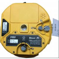 2015 CHINA GNSS RECEIVER V90 Base and Rover GPS RTK Manufactures