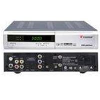 Buy cheap AZ America Satellite Receiver HD S900 With Nagra3 Patch from wholesalers