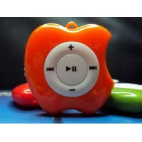 Buy cheap MP3 Player (MP-90) from wholesalers