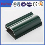 Buy cheap best price aluminium frame sliding glass window,powder coating/anodized aluminium window from wholesalers