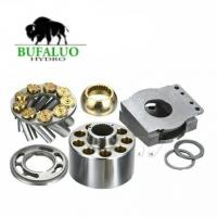 Buy cheap  VRD63 pump spare parts from wholesalers