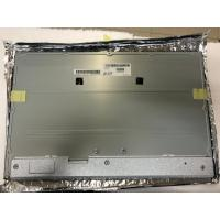 Buy cheap Industrial Widescreen LCD Computer Monitors LG 24 Inch 350cd/m2 LM240WU9-SLC1 51 PIN from wholesalers