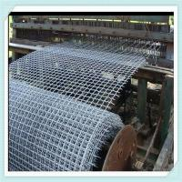 Buy cheap Crimped Wire Mesh,Mine Mesh (Manufacturer)/316 Crimped wire mesh factory price / Crimped wire mesh sieve from wholesalers