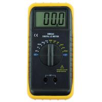Wholesale DM6243 Digital Inductance Capacitance Meter from china suppliers