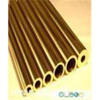 CuCoNiBe Beryllium copper alloys Manufactures