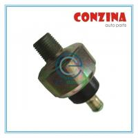 Buy cheap chevrolet aveo oil pressure switch assy OEM 96408134 high quality from wholesalers