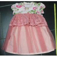 Buy cheap Baby & Children's Clothes, Baby Birthday Dress, Long Sleeve Dress. from wholesalers
