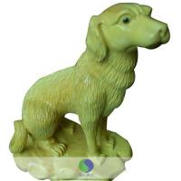 Buy cheap Wood Craft-Dog-SC2001 from wholesalers