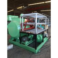 Buy cheap CE Approved Paper Egg Tray Making Machine For Egg Carton With Popular Model from wholesalers