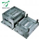 Buy cheap HASCO Gazebo Plastic Parts NAK80 Rapid Injection Molding Prototyping from wholesalers