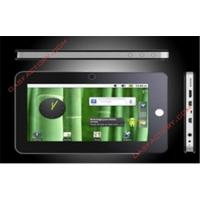 Buy cheap 7 inch Capacitance Android 2.2 Tablet PC 512 RAM from wholesalers