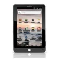 Buy cheap 7 Inch Android 4.0 Tablet PC from wholesalers
