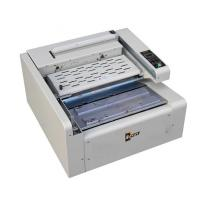 Buy cheap Desktop Perfect Binder from wholesalers
