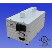 Buy cheap Advanced Convertible HID Ballast Magnetic Ballast with Steel Housing 1000W for HPS/MH Plant Grow Lights from wholesalers