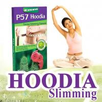 Wholesale P57 Hoodia Slimming Capsule from china suppliers