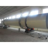 Buy cheap 2013 hot sale sand drum dryer from wholesalers