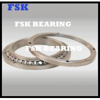 Wholesale Crossed Roller Type QN355.20 XR766051 012.30.630 1787/3790 Slewing Bearing for Cranes from china suppliers