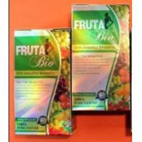 Buy cheap fruta planta Garcinia Cambogia FRUTAPLANTA slimming capsule from wholesalers