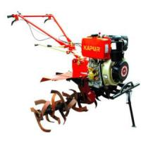 Wholesale Mini Tiller from china suppliers