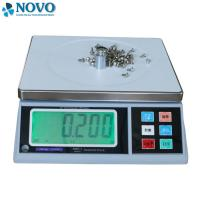 Wholesale high accuracy digital measuring scales , small domestic weighing scales from china suppliers